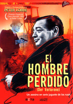El hombre perdido (1951)