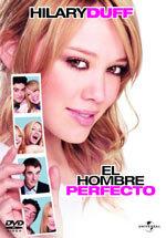 El hombre perfecto (2005)