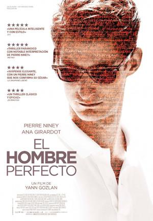 El hombre perfecto (2015)