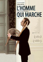 El hombre que camina (2007)