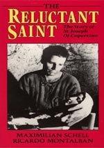 El hombre que no quería ser santo