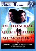 El hombre que perdió su sombra (1991)