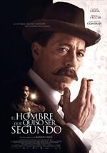 El hombre que quiso ser Segundo (2015)
