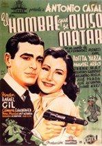 El hombre que se quiso matar (1942)