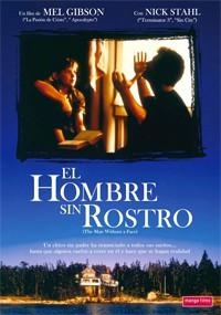 El hombre sin rostro (1993)