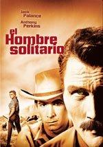 El hombre solitario (1957)