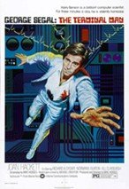 El hombre terminal (1974)