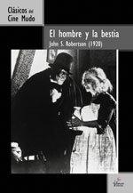 El hombre y la bestia (1920)