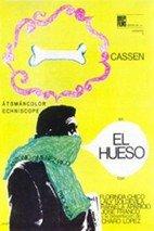 El hueso (1967)