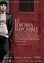 El idioma imposible (2010)