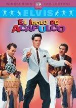 El ídolo de Acapulco (1963)