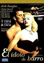 El ídolo de barro (1949)