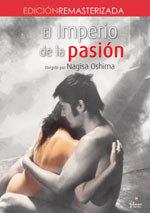 El imperio de la pasión (1978)