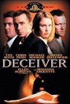 El impostor (1997)