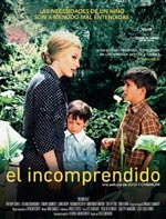 El incomprendido (1966)