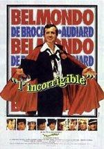 El incorregible (1975)