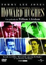 El increíble Howard Hughes