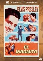 El indómito (1961)