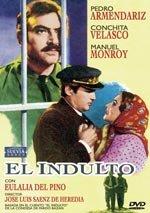 El indulto (1961)