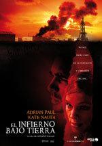 El infierno bajo tierra (2009)