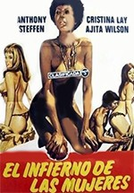 El infierno de las mujeres (1980)