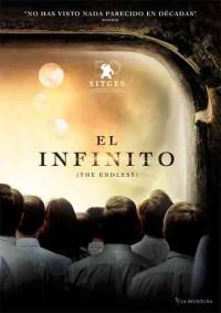 El infinito (2017)