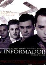 El informador (2000)
