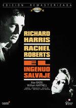 El ingenuo salvaje (1963)
