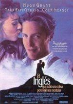 El inglés que subió una colina, pero bajó una montaña (1995)