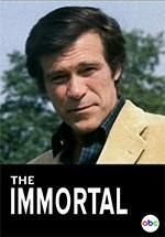 El inmortal (1970)