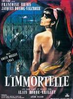 El inmortal (1963)
