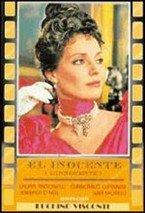 El inocente (1976)