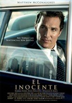 El inocente (The Lincoln Lawyer) (2011)