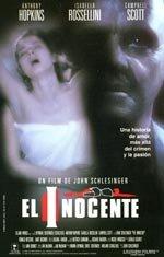 El inocente (1993)