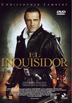 El inquisidor (2006)
