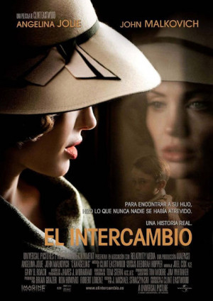 El intercambio (2008)