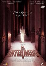El internado (2004) (2004)