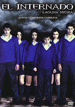 El internado (5ª temporada) (2009)