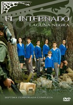El internado (7ª temporada)