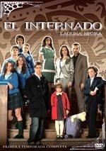 El internado (2007)