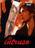 El intruso (1999)