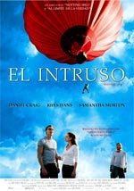 El intruso (2005)