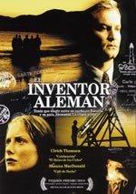 El inventor alemán