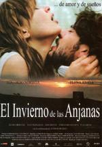 El invierno de las anjanas (2000)