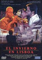 El invierno en Lisboa (1991)