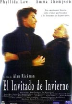 El invitado de invierno (1997)