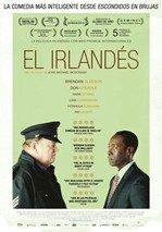 El irlandés (2011)