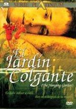 El jardín colgante (1997)