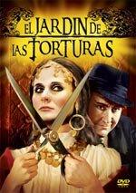 El jardín de las torturas (1967)