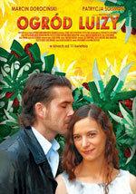 El jardín de Luisa (2007)